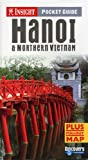 Hanoi and Northern Vietnam Insight Pocket Guide