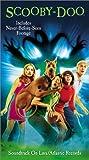 Scooby-Doo [VHS]