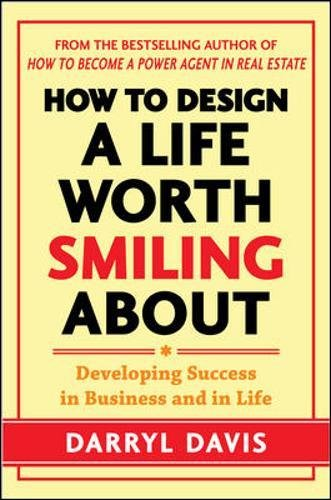 Design Life Worth Smiling About product image