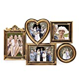 Adeco Collage Picture Frames - Best Reviews Guide