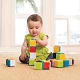 Infantino-Sensory-Press-and-Stay-Sensory-Blocks