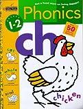 Phonics, Nora Doyle, 0307235424