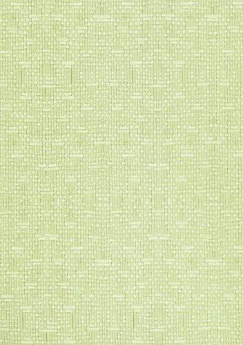 papel de parede bobinex classique textura verde