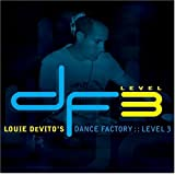Dance Factory Level 3