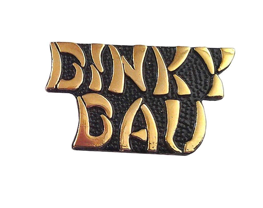 Dinky DAU 15334 HO ミリタリー退役軍人ベトナムハットピン B07MY775W9