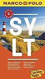 MARCO POLO Reiseführer Sylt: Reisen mit Insider-Tipps. Inklusive kostenloser Touren-App & Update-Service
