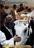 : Tevye