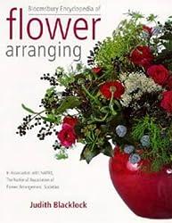 Bloomsbury International Encyclopedia of Flower Arranging