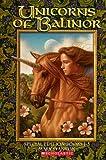 Unicorns of Balinor, Mary Stanton, 043980843X