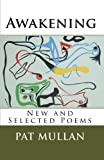 Awakening: New and Selected Poems