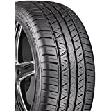 Cooper Zeon RS3-G1 Performance Radial Tire - 285/35R19 99W