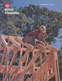 img - for Roof Framing (Basic Carpentry Skills) book / textbook / text book
