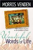 The Upside-Down Gospel, Morris L. Venden, 081632008X
