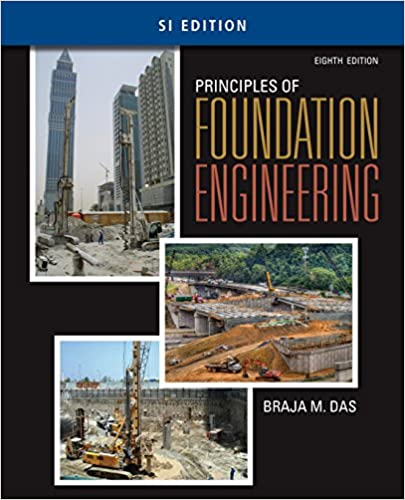 Principles of foundation engineering si edition braja m das principles of foundation engineering si edition braja m das ebook amazon fandeluxe Images