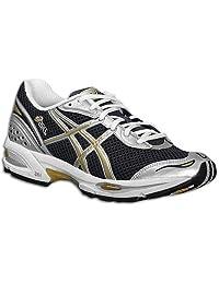 ASICS Men's GEL-Cumulus VIII Running Shoes