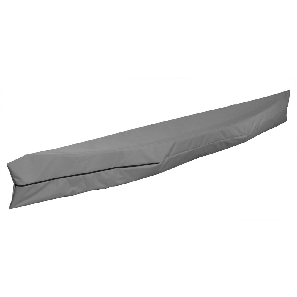 Dallas Mfg Co Canoe/Kayak Cover, 13 Foot 1135-36891