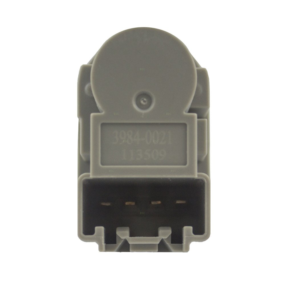 Brake Lamp Stop Light Switch Replacement for Ford Pickup Truck Lincoln Mercury SUV 8T4Z13480A SW6559