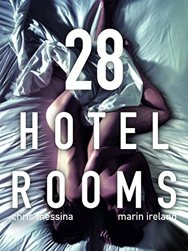 28 Hotel Rooms image