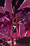 Ms. Marvel Vol. 4: Last Days by Marvel Comics(December 1, 2015) Paperback