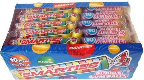 smarties-bubble-gumballs-24-tubes-with-10-gumballs-each-