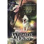 The Wizard's Dog | Eric Kahn Gale