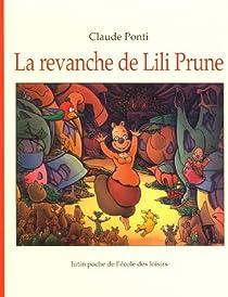 La revanche de Lili Prune par Ponti