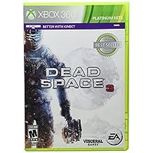 Dead Space 3 - Xbox 360 Platinum Hits Edition