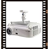 Projector Ceiling Mount for BENQ HT2050 HT2050A HT2150ST HT3050 W110