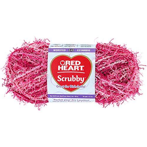 Yarn Candy - 2