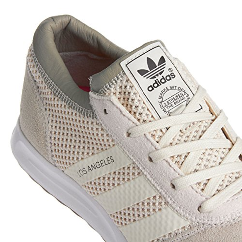 Adidas LOS ANGELES beige