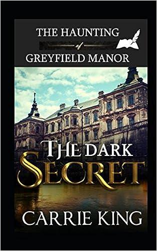 her deep dark secret