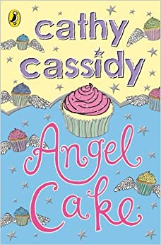 Angel Cake by Cassidy Cathy (2009-06-01)