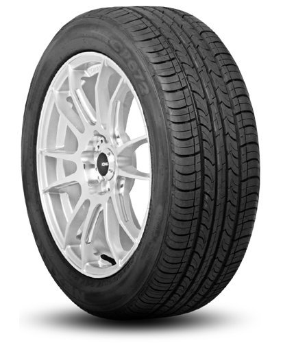 nexen-cp672-performance-radial-tire-215-55r17-94v-by-nexen
