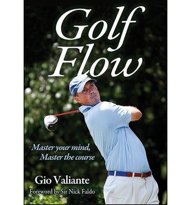 Fearless Golf by Gio Valiante 9780091957476 (Paperback, 2013)