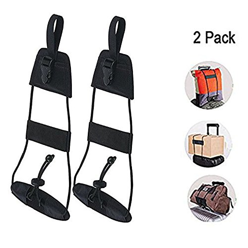 Easy Tote Bags - 4
