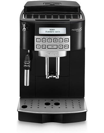 98ab2c65c055e Machines combinées filtre et expresso   Cuisine   Maison   Amazon.fr