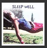 Sleep Well (Impressions Series)