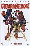 Companeros : Double - Feature - Box (Zwei Companeros / Zwei Wilde Companeros) Limited Edition