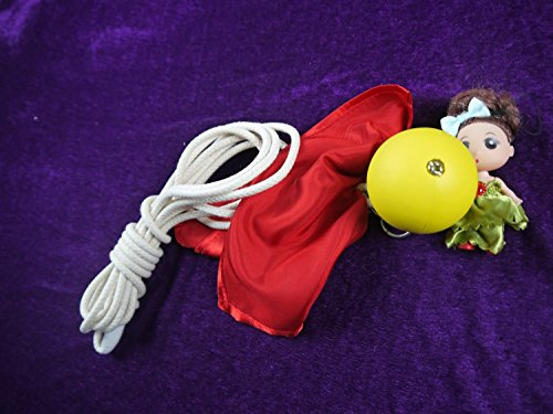 China kung fu/Meteor Hammer/Rubber Materials/Chinese martial arts/Wu shu