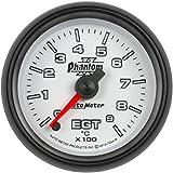 AutoMeter 7544-M Phantom II Electric Pyrometer