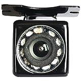 BOYO VTB689IR Bracket-Mount Type Camera with Night Vision consumer electronics Electronics
