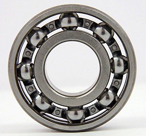 10 (Ten) Fidget Spinner Bearing