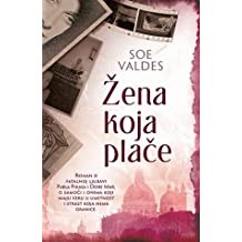 Amazon serbian romance books product details fandeluxe Images