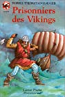 Prisonniers des Vikings par Hauger