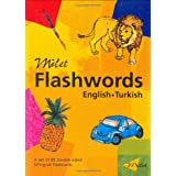 Milet Flashwords (English–Turkish) (Milet Flashwords series)