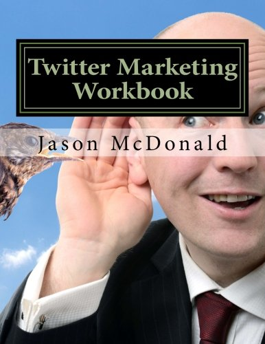 twitter-marketing-workbook-how-to-market-your-business-on-twitter