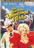 Best Little Whorehouse in Texas [Import]