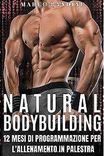 La Scienza Del Natural Bodybuilding Pdf