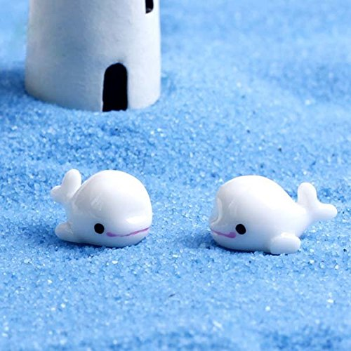 bazaar-mini-cute-dolphin-resin-garden-diy-micro-landscape-ornaments