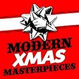 Modern Xmas Masterpieces